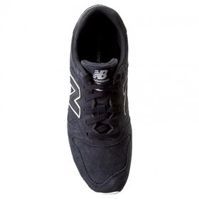 New-Balance-ML373TM_6