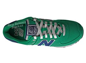 New-Balance-ML574POG_horni
