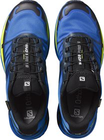 Salomon-Wings-Pro-2-GTX-381215-2