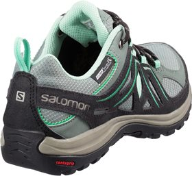 Salomon-Ellipse-2-CS-WP-W-379204-3