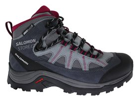 Salomon-Authentic-LTR-CS-WP-W-366666_vnejsi