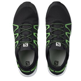Salomon-Crossamphibian-Swift-393449-2