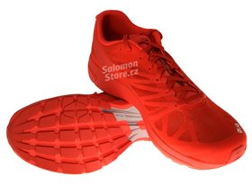 Salomon-S-Lab-Sonic-2-391756_kompo2