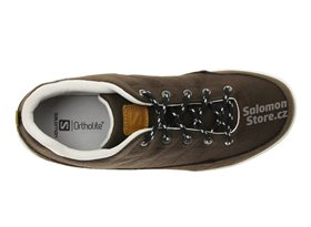 Salomon-XA-Chill-2-Canvas-379810_shora