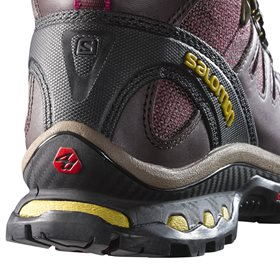 Salomon-Quest-Origins-2-GTX®-W-390274-3
