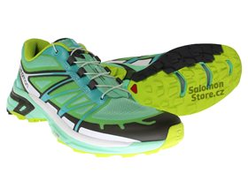 Salomon-Wings-Pro-2-W-379088_kompo1