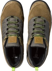 Instinct-Travel-GTX-M-378415_shora