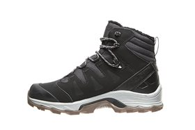 Salomon-Quest-Winter-GTX-398547_3