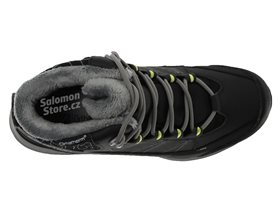 Salomon-Kaina-CS-WP-W-366803_shora