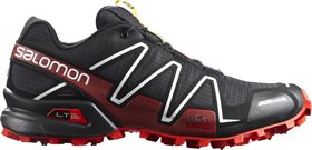 Salomon-Spikecross-3-CS-383154-1