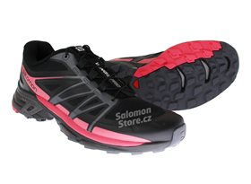 Salomon-Wings-Pro-2-W-381556_kompo1