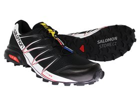 Salomon-Speedcross-Pro-M-372608_kompo1