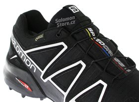 Salomon-Speedcross-4-GTX-383181_detail