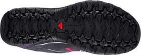Salomon-Ellipse-2-GTX-W-379202-6
