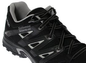 Salomon-Eskape-Aero-329801_detail