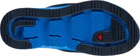 Salomon-RX-Break-381607-6