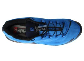Salomon-OUTpath-GTX-398645_horni