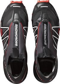Salomon-Snowcross-CS-390135-3