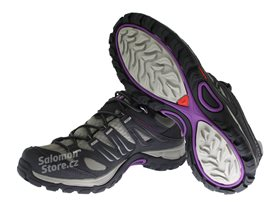Salomon-Ellipse-Aero-W-329780_kompo3