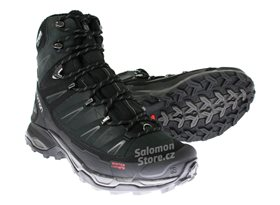 Salomon-X-Ultra-WinterCS-WP-376635_kompo1