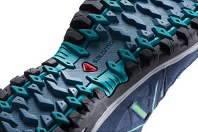 Salomon-Ellipse-2-Aero-W-379219-6