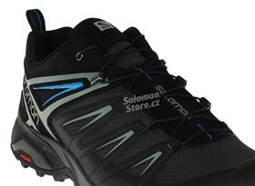 Salomon-X-Ultra-3-402862_detail