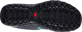 Salomon-Ellipse-2-GTX-W-379201-1