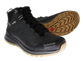 Salomon-Kaipo-CS-WP-2-Black-390590_kompo1