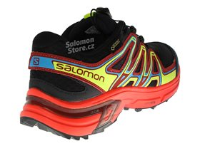 Salomon-Wings-Flyte-2-GTX-398482_zadni