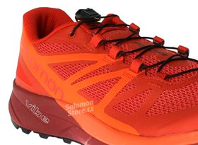 Salomon-Sense-Ride-398490¨_detail