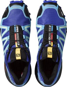 Speedcross-3-CS-W-376088_shora