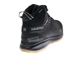 Salomon-Kaipo-CS-WP-2-Black-390590_zadni