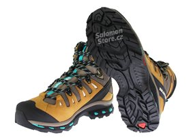Salomon-Quest-4D-2-GTX-W-390269_kompo3