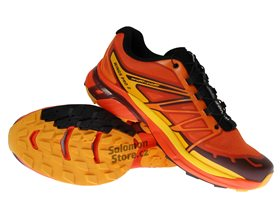 Salomon-Wings-Pro-2-378495_kompo2