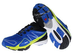Salomon-X-Scream-3D-GTX®-375965_kompo3