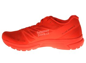 Salomon-S-Lab-Sonic-2-391756_vnitrni