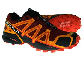 Salomon-Speedcross-4-GTX-398456_kompo1