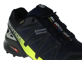 Salomon-Speedcross-4-Nocturne-GTX-394456_detail