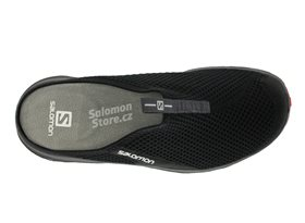 Salomon-RX-Slide-30-327523_shora