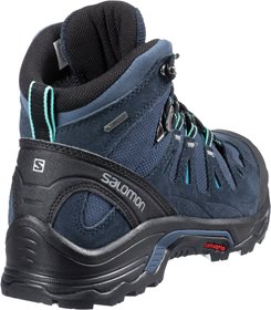 Salomon-Quest-Prime-GTX-W-380888-3