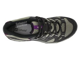 Salomon-Ellipse-Aero-W-329780_shora