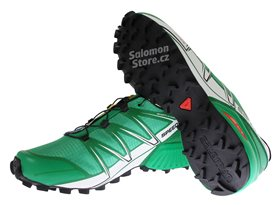 Salomon-Speedcross-Pro-383121_kompo3