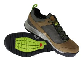Salomon-Instinct-Travel-GTX-M-378415_kompo2