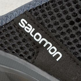 Salomon-RX-Slide-3-0-392442_4