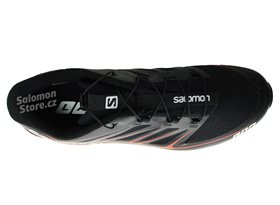 Salomon-S-Lab-Speed-378456_horni