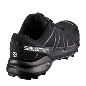 Salomon-Speedcross-4-W-383097-1