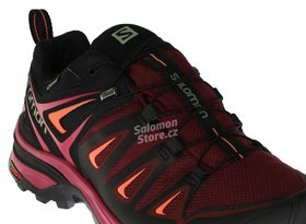 Salomon-X-ULTRA-3-GTX-398681_detail