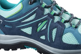 Salomon-Ellipse-2-Aero-W-379219-1