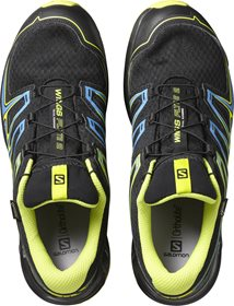 Salomon-Wings-Flyte-2-GTX-390301-1