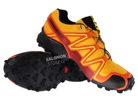 Salomon-Speedcross-3-GTX®-M-376093_kompo2